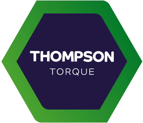 Thompson-Group-_-Torque-1